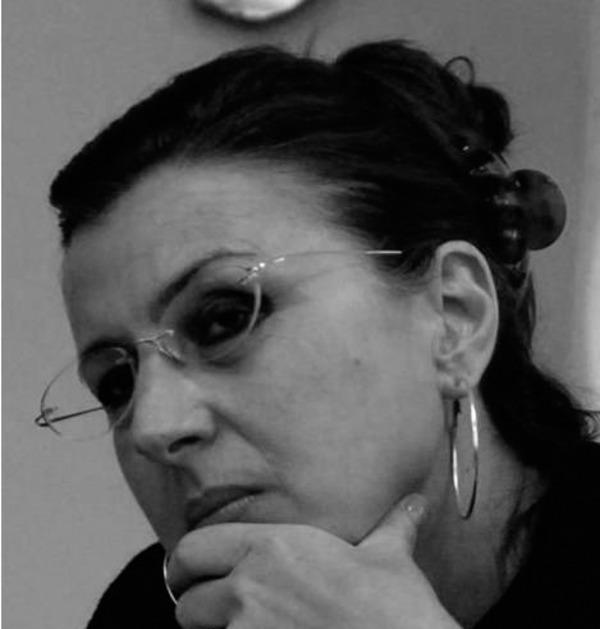 Stefania Limiti
