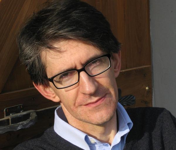 Franco Stefanoni