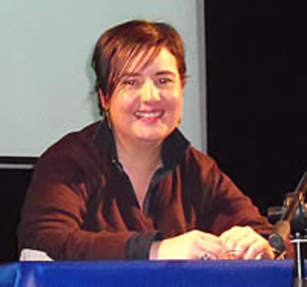 Carlotta Zavattiero