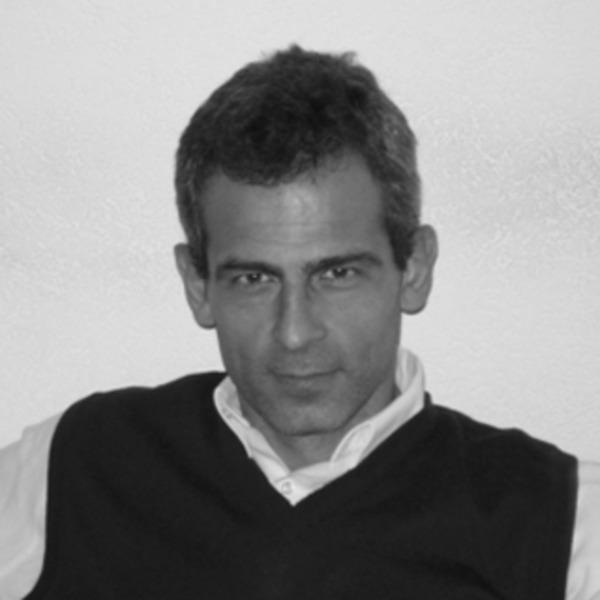 Gianfrancesco Turano