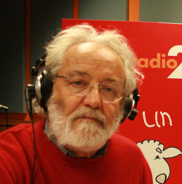 Claudio Sabelli Fioretti