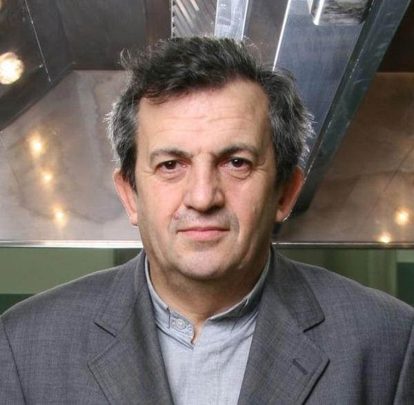 Virginio Colmegna