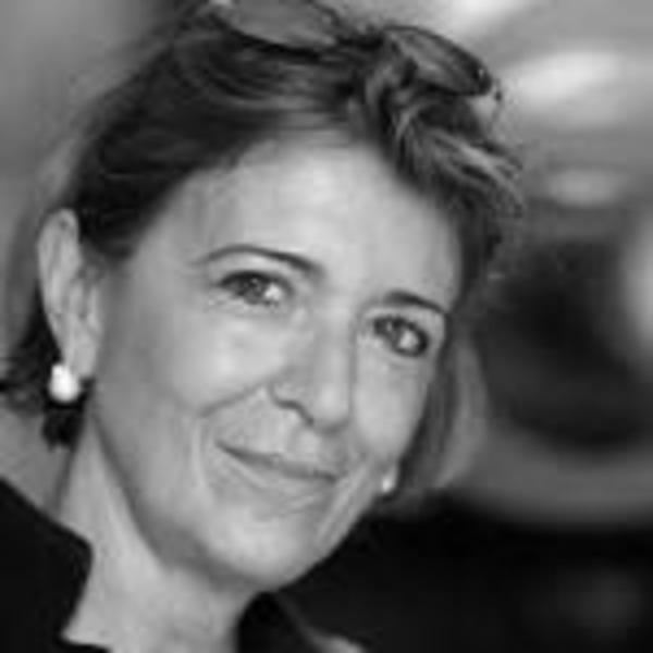 Maria Antonietta Calabrò