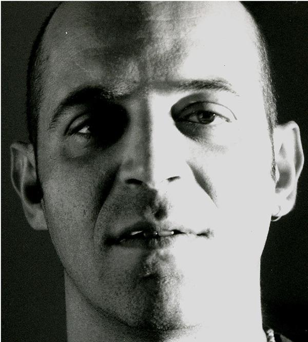 Carlo Porcedda