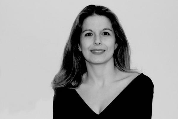 Elisabetta Ambrosi