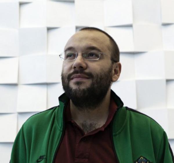 Marco Ciriello
