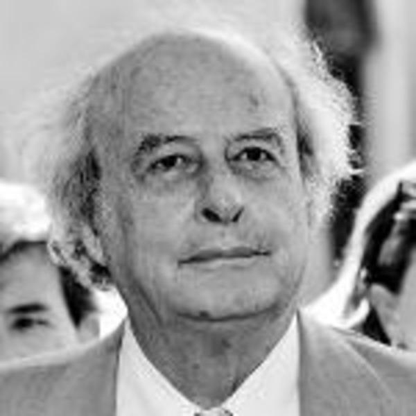 Mario Almerighi