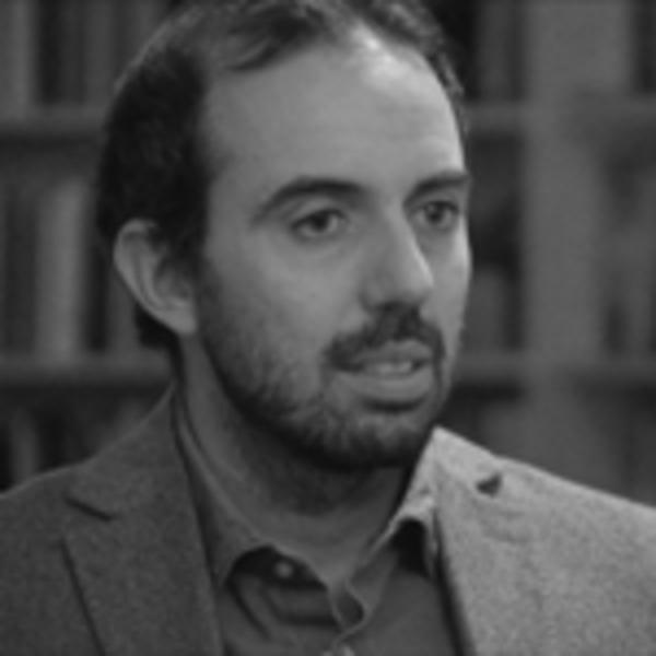 Daniele Autieri