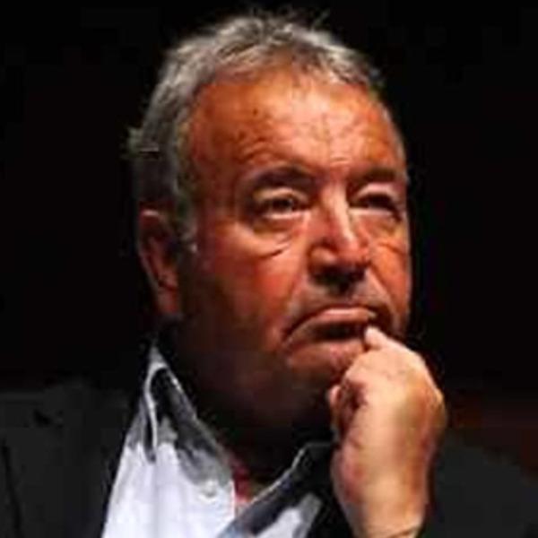 Francesco Viviano