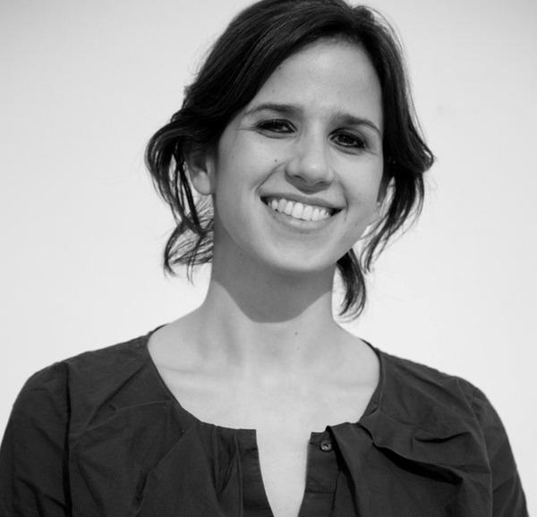Ilaria Rodella