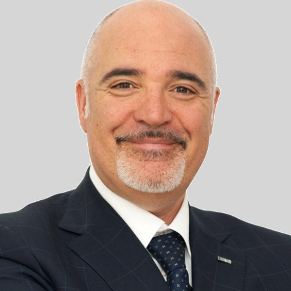 Massimo Quezel