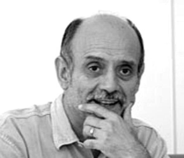 Giuseppe Rocca