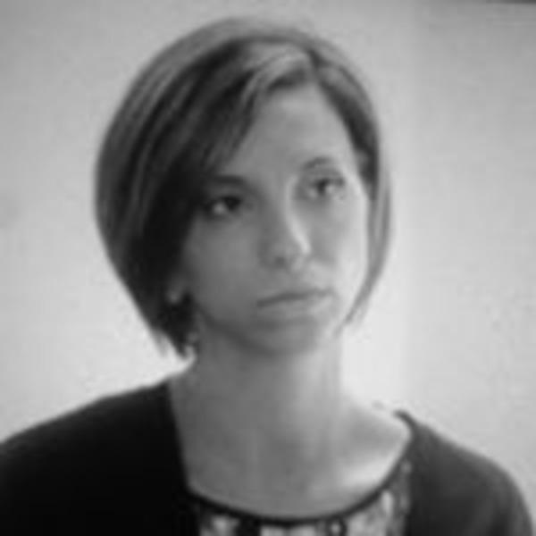 Florina Cazacu