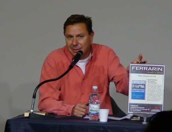 Paolo Biondani