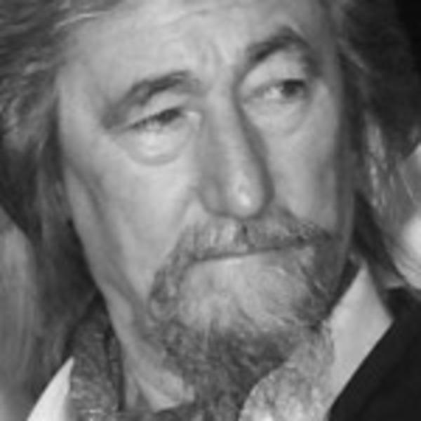 Giorgio Fornoni