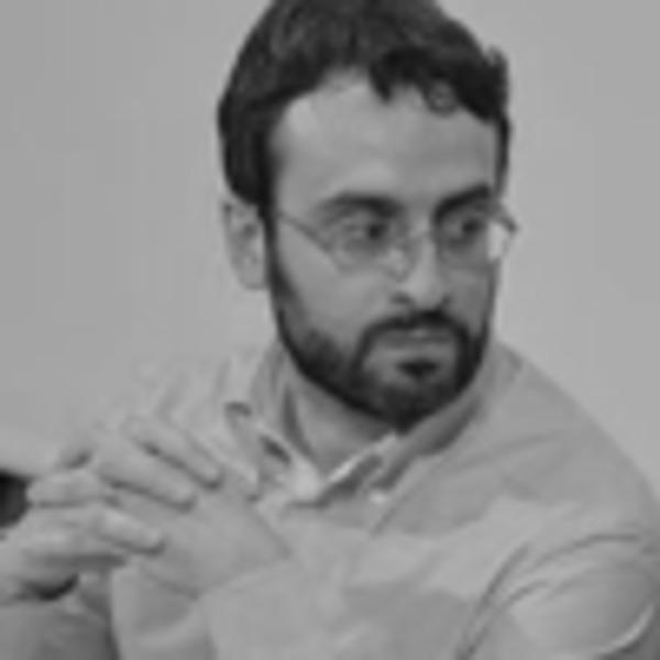 Francesco Vignarca