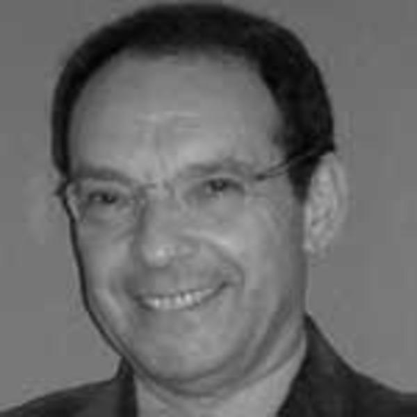 Walter Passerini