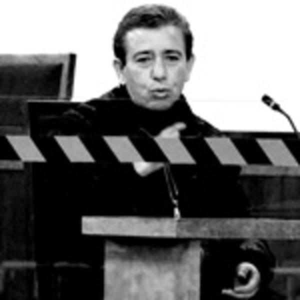 Rocco Varacalli