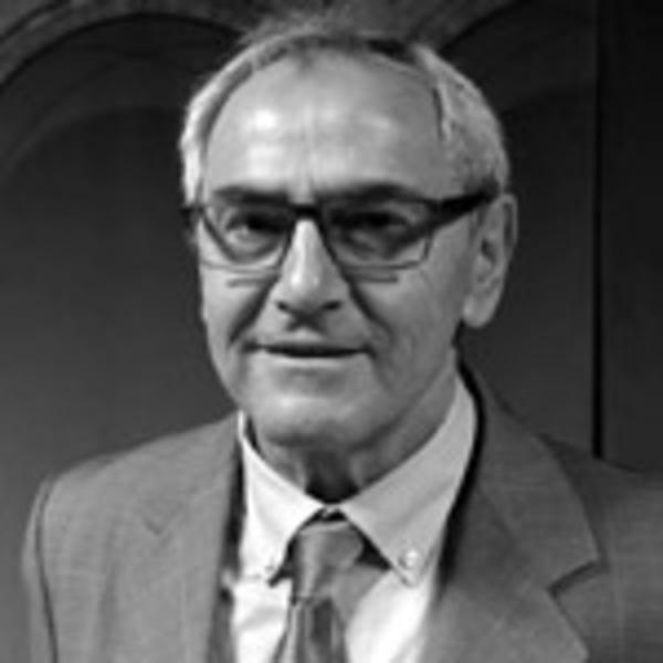 Mario Vavassori