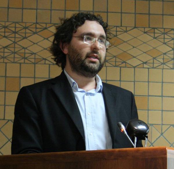 Stefano Santachiara