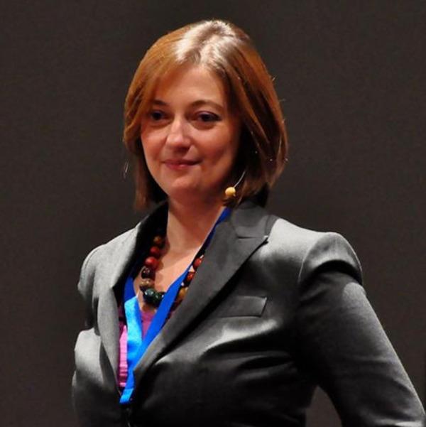 Beatrice Mautino