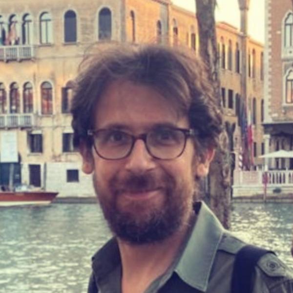 Alessandro Carlini