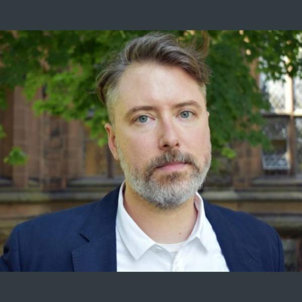 Mark Doten