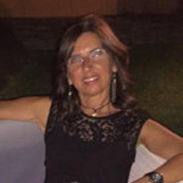 Alessandra Ziniti