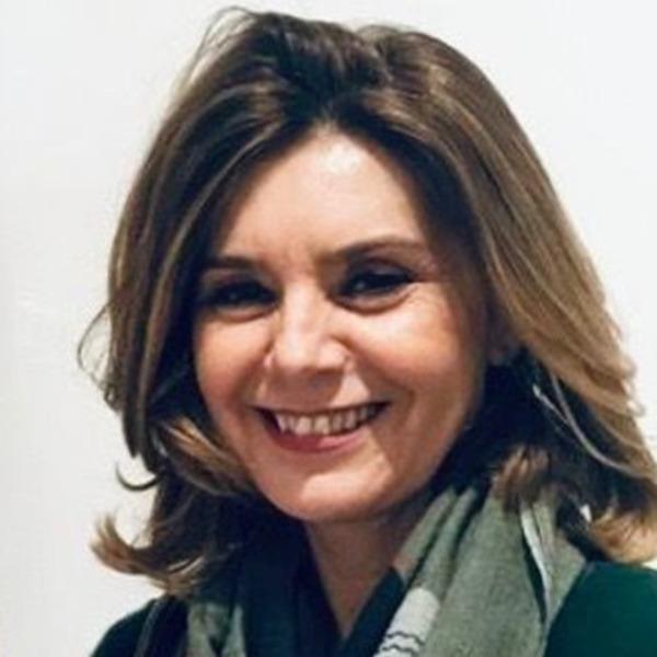 Dania Mondini
