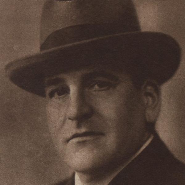 Hugo Bettauer