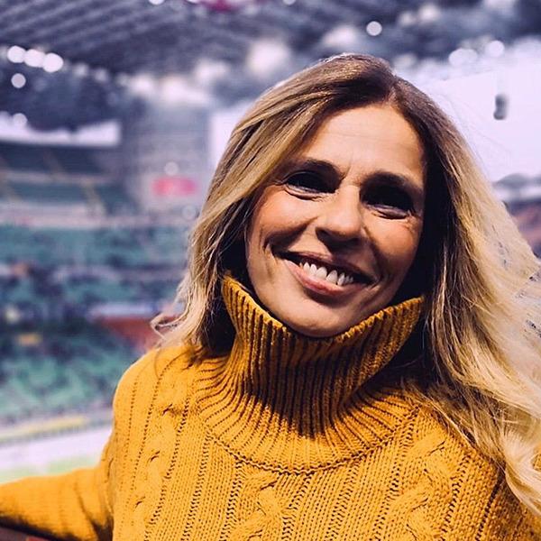 Daniela Simonetti