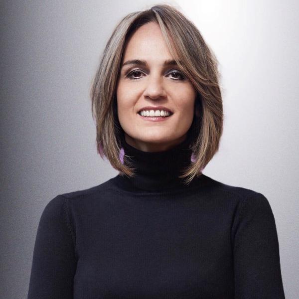 Gabriella Nobile
