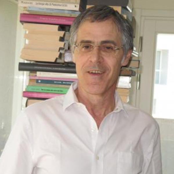 Sergio Parini