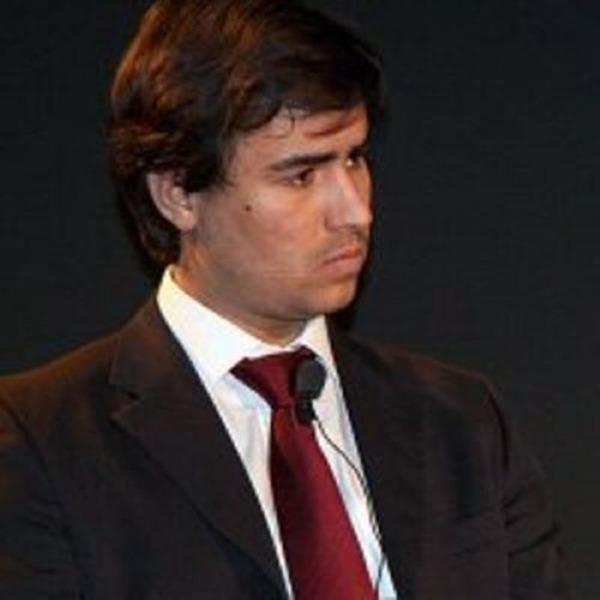 Fabio Massa